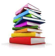 biblioteka img