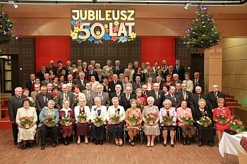 jublieusz50 mini