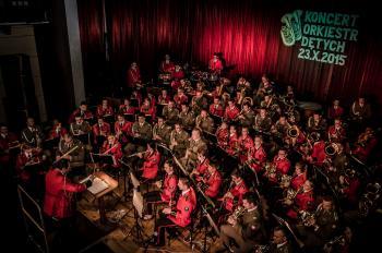 koncert orkiestr 2015 mini