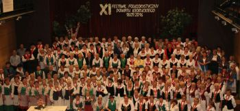 folklor 2016 mini