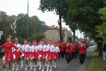 mini koszecin 2016