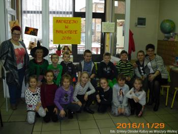 andrezejki ft 2016