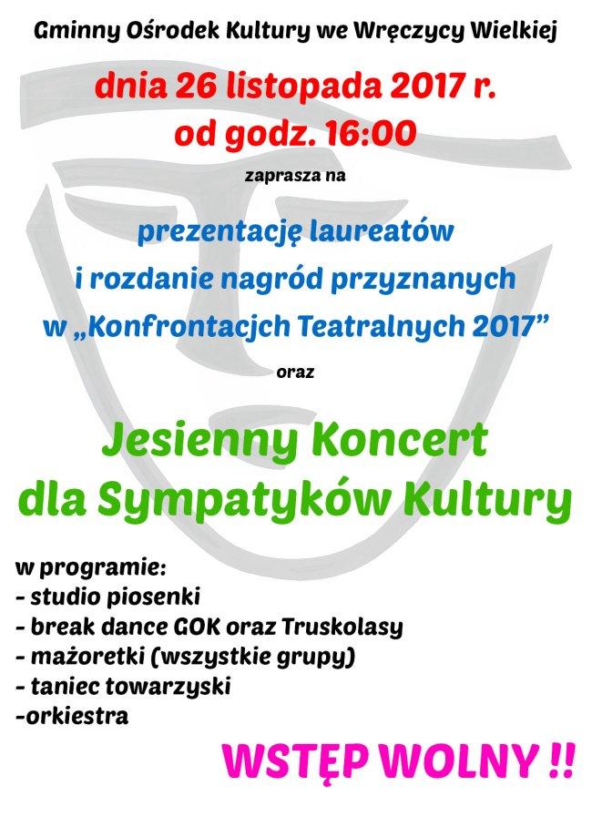 plakat www kt2017