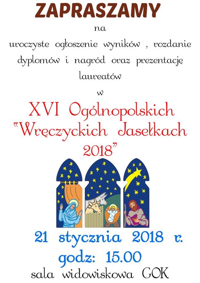 plaktat www