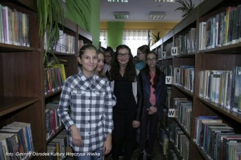 mini biblioteka wrzesien 2017