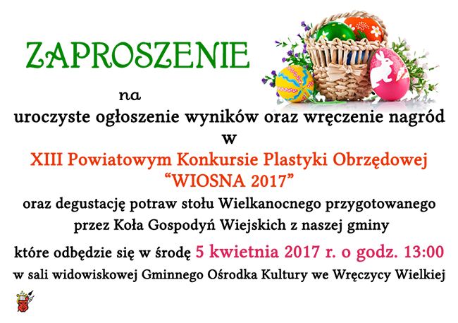 obrzedowka 2017 final www