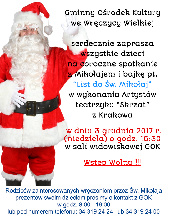 mikolja www 2017