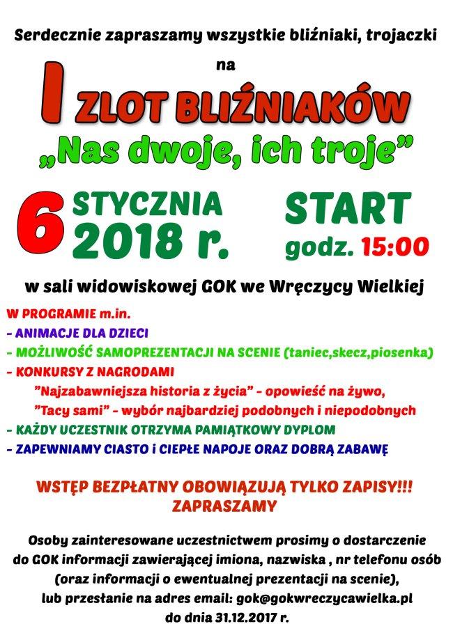 blizniaki 2018 1 www