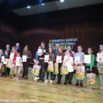 Konkurs Plastyki Obrzędowej Wiosna 2019