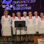 KGW Jarzębina