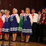 KGW Zagórzanka