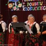 Zespół Łobodnianki