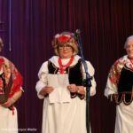 Zespół Ferajna - Starokrzepice