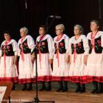 Zespół Ługowiacy - Ługi Radły